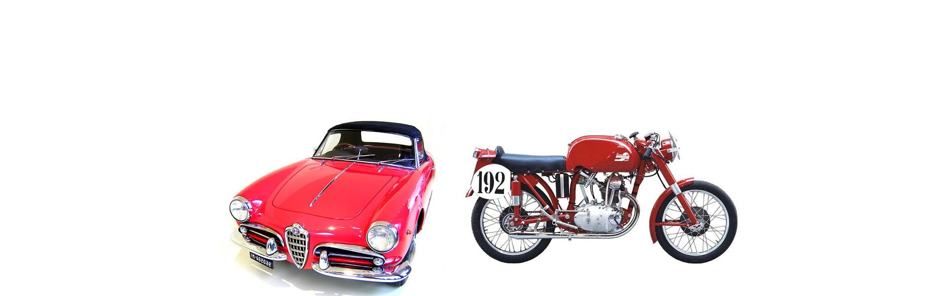 Moteur d 39 occasion renouvel riconstruit rectifi s et for Garage pret voiture
